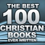100 Books You Need in Your Library