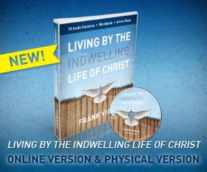 Online discipleship course frank viola idlc1 fandeluxe Image collections