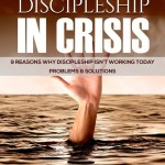 Get My Free eBook on Discipleship