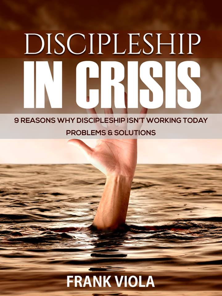 Get my free ebook on discipleship fandeluxe Choice Image