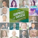 surprises-of-success-300x300