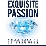 ExquisitePassion
