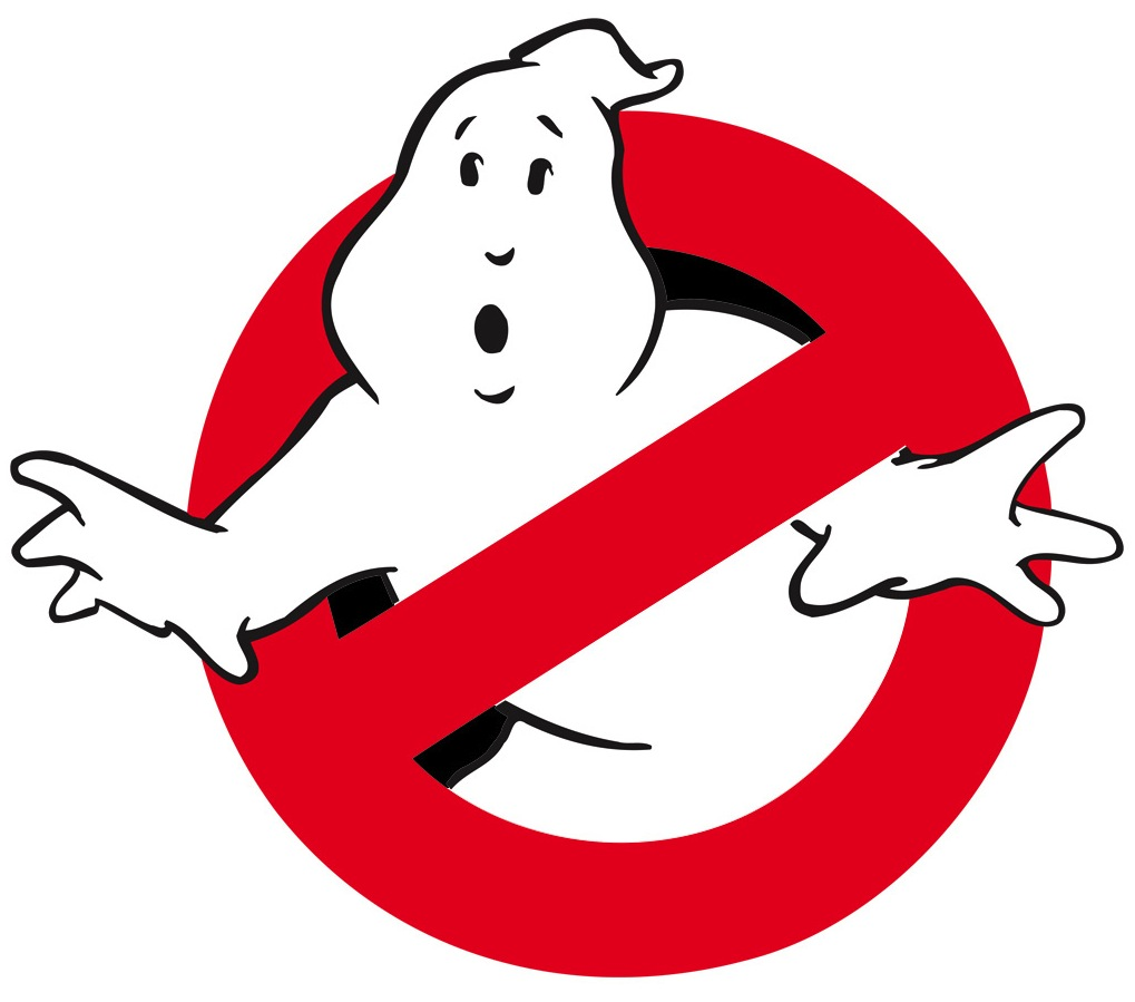 who ya gonna call  sinbusters wrestling clip art free wrestling clipart pictures free