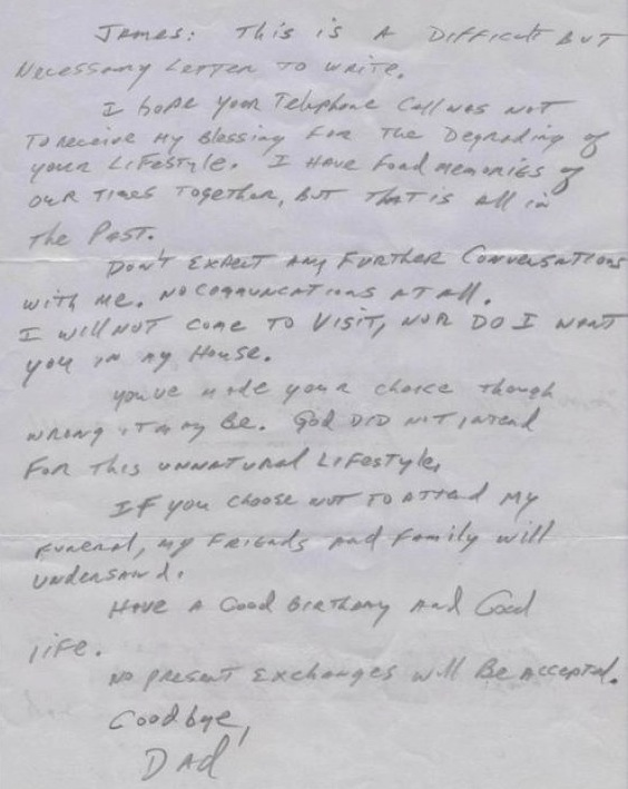 o letter to gay son 570