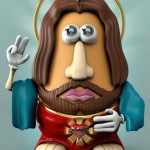 Potato-Head-Jesus-2
