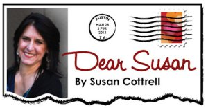 dear-susan_white
