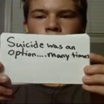 Would You Rather Have a Gay Child or a Dead Child?