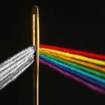 gray-to-rainbow