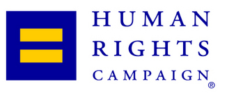Human Rights Campaign Image