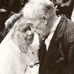 oldwedding