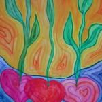 heart-released-prophetic-art-painting-sm