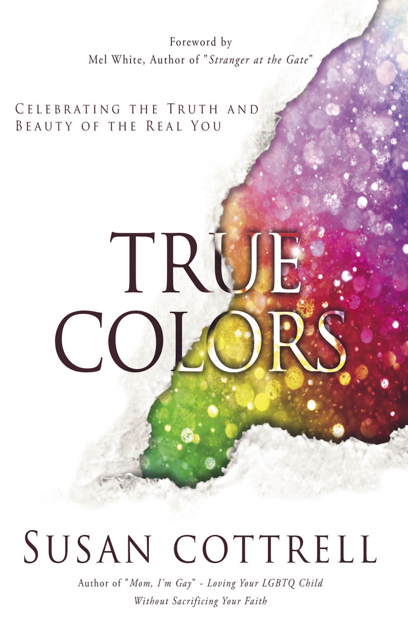 True Colors\