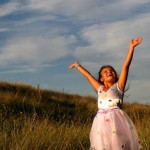 Are You a Prodigal Parent to Your LGBTQ Child?