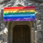 As a Person of Faith, I Fully Accept & Affirm LGBTQ