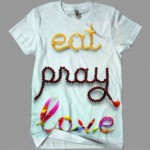 Eat, Pray, Love Who You Love. Elizabeth Gilbert Comes Out!