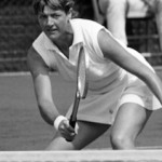 Margaret Court's Outdated Game With the LGBTQI Community