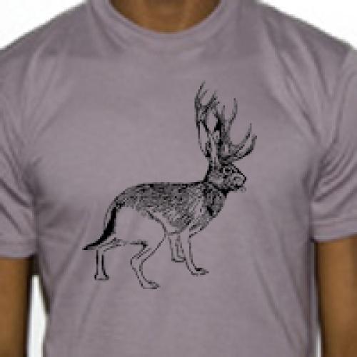 jackalope_u_shirt-500x500[1]
