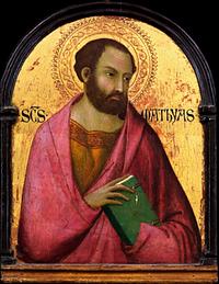 sviatui-apostol-matii[1]