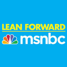 lean forward