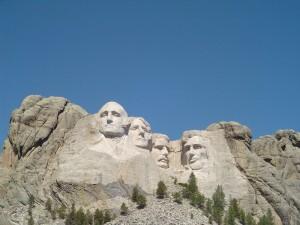 Mt-Rushmore-006