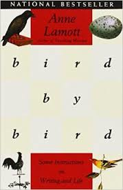 bird by bifd