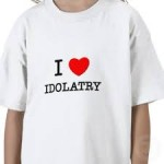 love idolatry