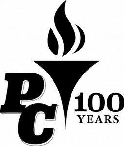 pc-centennial