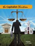 311878_web_vo-capitalist-christian_col