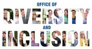 office of diversity