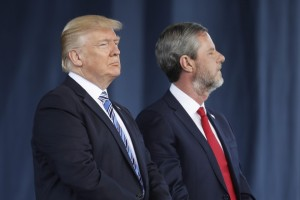 trump and falwell 2