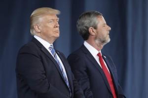 trump and falwell 2
