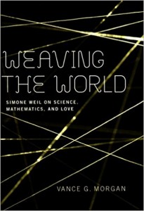 Weaving_the_World