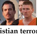 Christian-Terrorists