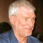 Fact averse Ken Ham distorts FFRF's mission