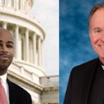 Wasteful spending: Congress pays clergy $66,000/hour to pray