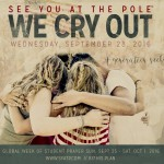 'See You At The Pole' Sept 28: What to watch out for