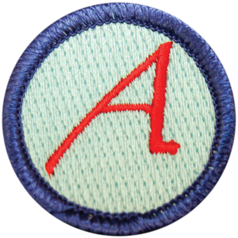 Boyscout_Badge
