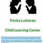 Playgrounds or proselytizing: What was the Trinity Lutheran case really about?