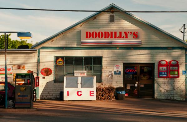 DooDilly's