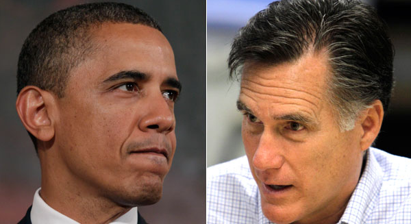 Obama plans to paint an ugly picture of his most likely opponent.