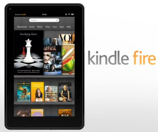 Amazon-Kindle-Fire-books-app