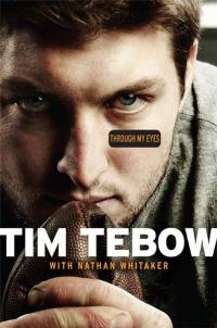 Tim_Tebow_BookCover.jpg