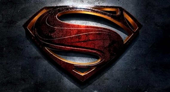 Man-of-Steel-Header1