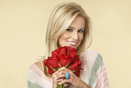 emily-maynard-bachelorette-photos