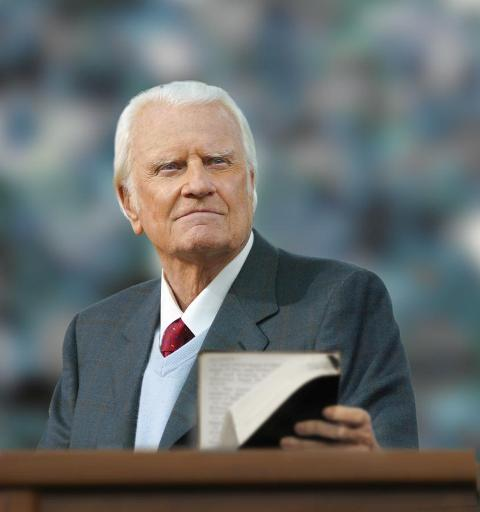 Billy-Graham-color-med