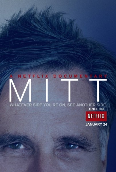 MittMovie1