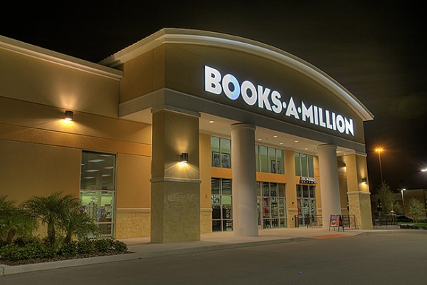 Books_A_Million_HDR