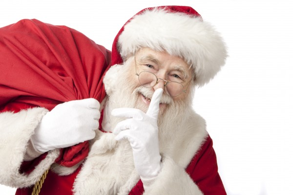 Santa.Christmas
