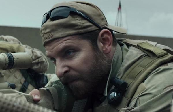 american-sniper-bradley-cooper-trailer-2014.600