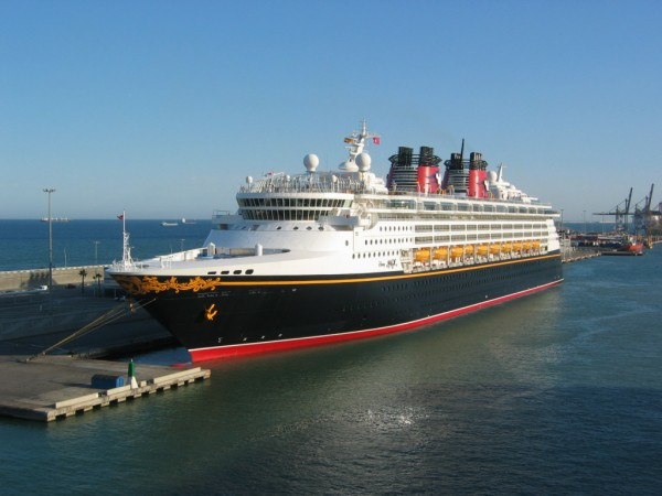 Best of all, Disney Cruise Line offers an acclaimed level of Disney service. More info. Disney offers 3- to night cruises to Alaska, the Bahamas, the Caribbean, Mexico, .